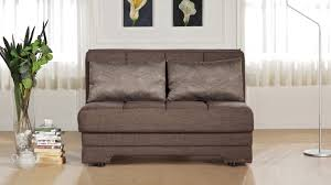 Loveseat Sleeper Sofa Furniture U0026 Rug Futon Mattress Ikea Ikea Sofas Loveseat Sleeper