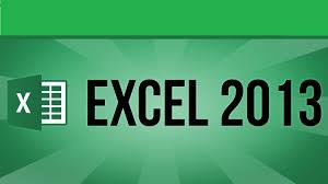 teach me excel excel 2013 introduction u2013 teachme ng teach learn earn in