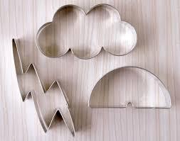 25 creative cookie cutters brit co