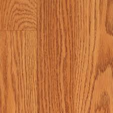 Laminate Flooring B Q Oak Laminate Flooring B U0026q Wood Floors