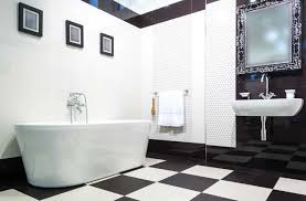 Design Your Bathroom Design Tips To Energize Your Bathroom