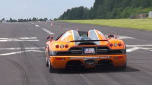 koenigsegg utagera 1359 best koenigsegg the agera and ccx are incredible and so