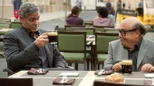 nespresso commercial actress jack black this nespresso ad is george clooney s first ever u s tv commercial