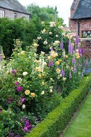 Plant Flower Garden - best 25 flower garden borders ideas on pinterest industrial