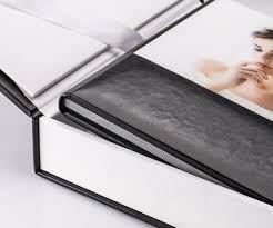 Traditional Photo Albums Premium Photo Albums And Photo Books