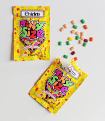 where to buy chiclets gum 11 reasons it was sweet to be a 90s kid grandmothers 90s candy