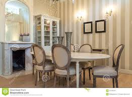 style campagne chic salle de bain style campagne chic decoration interieur charme