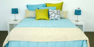 What Are The Most Comfortable Sheets To Sleep On Hypoallergenic Bedding Your Guide To Healthy Sleep