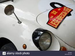 japanese custom cars custom cars and rods on display tilford surrey england