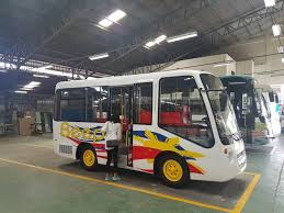 jeepney philippines for sale brand new this is our first look at the modernized jeepneys www unbox ph