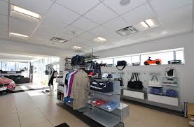 bmw dealership interior freeport bmw u2013 291 west sunrise highway freeport ny phoenix