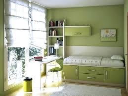 bedroom furniture for small room teenage bedroom furniture for small rooms uk ll beautiful