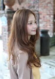 asian hair color trends for 2015 korean haircut 2015 2016 hairstyles haircuts 2016 2017