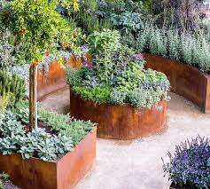 home vegetable garden plans small garden withtables literarywondrous ideas wow besttable for
