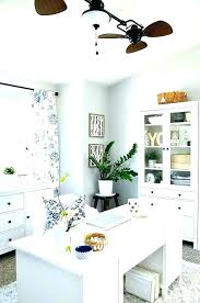 bedroom home office ideas home office in bedroom bedroom office desk bedroom home office ideas