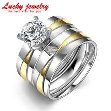 Batman Wedding Ring by Jewelry Rings Star Wars Wedding Rings Geeky Promise Womens Batman