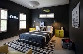 boy bedroom ideas things to about boys bedroom ideas home and decoration