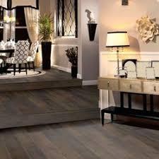 integrity floors flooring 501 s falkenburg rd ta fl