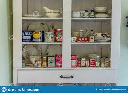 kitchen cabinet storage canada 161 kitchen cupboard containers photos free royalty free