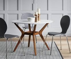 Target Dining Room Chairs Minimalist Target Dining Room Chairs Ungarnurlaub Info On Table