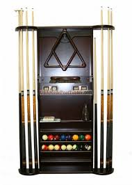 pool table wall rack pool cue rack wall cue racks floor cue racks modern cue racks
