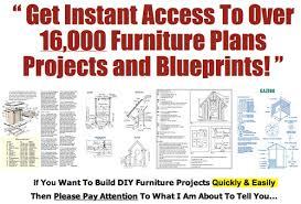 jeep bed plans pdf diy jeep bed plans pdf plans download google groups