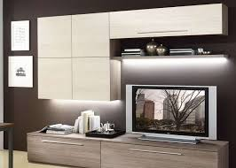 mondo convenienza sale da pranzo stunning parete attrezzata mondo convenienza ideas home design
