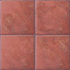 floor red floor tile desigining home interior