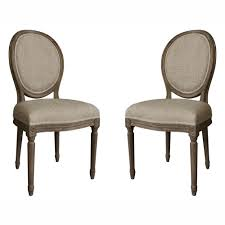 Round Back Chair Slipcovers Dining Rooms Cool Round Back Dining Chairs Pictures Curved Back