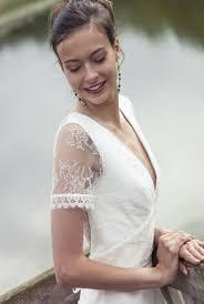 robe mariã e toulouse 68 best tenue de mariée images on deco fashion