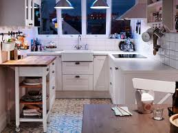 100 ikea kitchen storage 96 best ikea kitchen images on