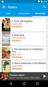free ebook downloads for android loyal books app audio books ebooks for free in the apple app