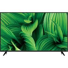 Green Tv by Vizio D Series 50