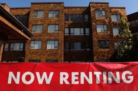 why southern california rents feel so high u2013 orange county register