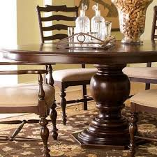 Best Dining Table Ideas Images On Pinterest Kitchen Dining - Kitchen table sears
