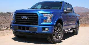 ford f150 used ford f150 for sale island ny levittown ford