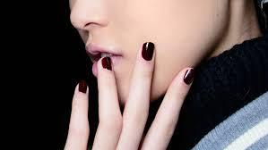 powder gel manicure gel powder manicure acrylgel manicure