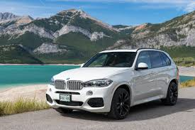 matte bmw x5 2017 bmw x5 xdrive40e review an iperformance hybrid suv with awd