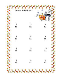 addition simple math addition and subtraction worksheets free