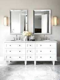 Beveled Bathroom Vanity Mirror Beveled Bathroom Vanity Mirror Beveled Vanity Mirror View