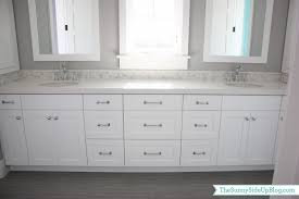 restoration hardware bathroom cabinets descargas mundiales com