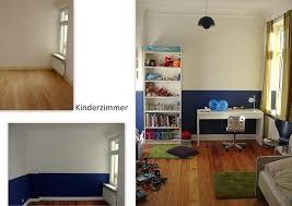wohnideen kinderzimmer wandgestaltung 20 komfortable jugendzimmer mit dachschrge gestalten für wohnideen