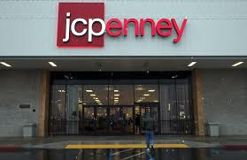 how to apply for a jcpenney credit card sapling com