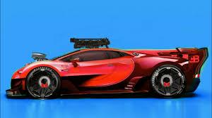 modified bugatti modified bugatti monster car photoshop 3 youtube