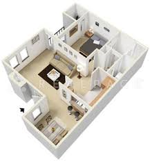 3 Bedroom Apartments Fort Worth Creekside Apartments 6751 Westcreek Drive Fort Worth Tx Rentcafé