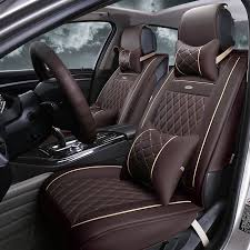Upholstery Car Seat China Car Leather Upholstery China Car Leather Upholstery