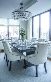 Dining Room Furniture Indianapolis Dining Room Furniture Indianapolis For Well Ideas About Modern