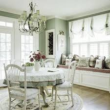 Bay Window Seat Kitchen Table by 159 Best Window Seats U0026 Banquettes Images On Pinterest Kitchen