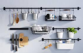 ikea kitchen cupboard storage accessories home furniture décor outdoors shop kitchen