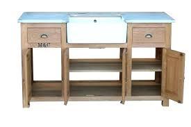 evier cuisine avec meuble meuble cuisine avec evier evier cuisine avec meuble evier cuisine